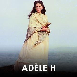 Adele H